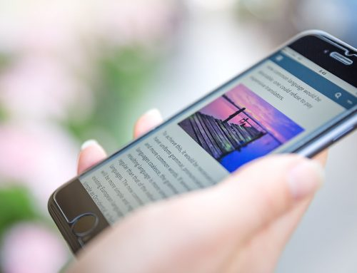 Monipuolinen asiakaskunta vaatii monipuolisia työkaluja – Vuolearning Oy paransi ajanhallintaansa ja tuottavuuttaan automatisoimalla asiakkuudenhallinnan Pipedriven avulla